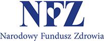 Nasz cennik - współpraca z NFZ