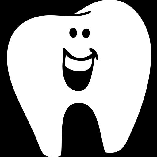 Gabinety dentystyczne Logo