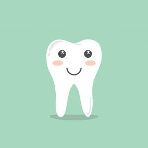 Nasz cennik ząbek